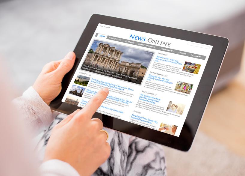 One-Stop Websites