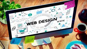website developer Penang